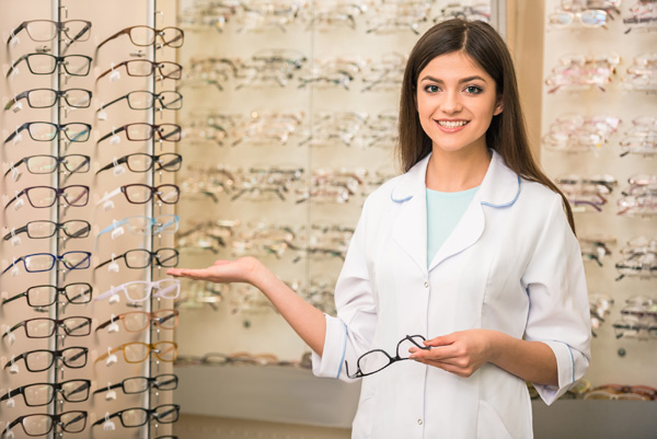eye doctor in northern virginia