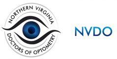 Northern Virginia Doctors of Optometry, VA 22042