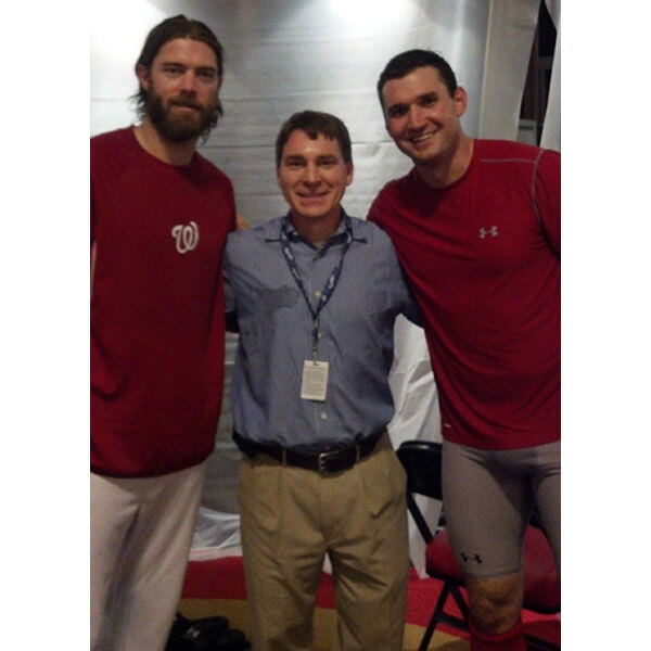 Dr.-Smithson-Jayson-Werth-and-Ryan-Zimmerman-Washington-Nationals