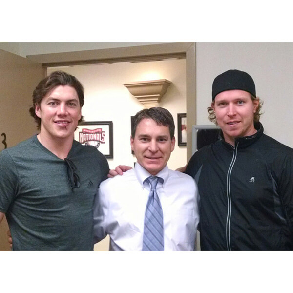 Dr.-Smithson-TJ-Oshie-and-Nicholas-Backstrom-Washington-Capitals