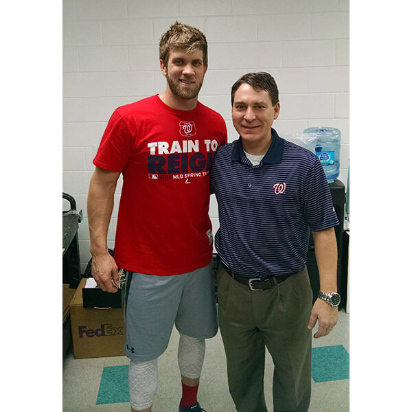 Dr.-Smithson-and-Bryce-Harper-Washington-Nationals