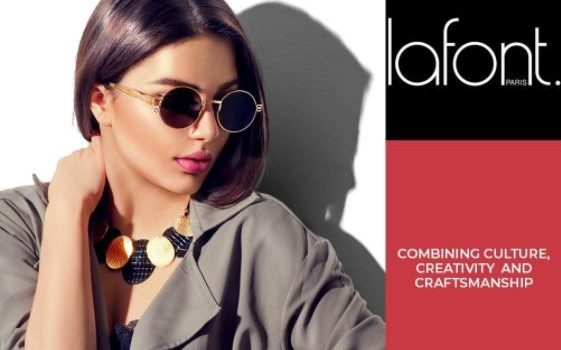 Lafont: Combining Culture, Creativity and Craftsmanship