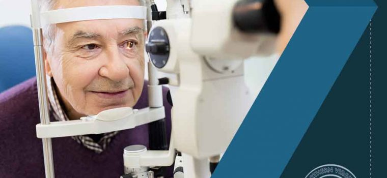 Understanding the Three Types of Cataract
