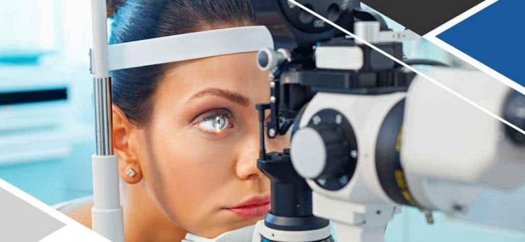 Ocular Melanoma Affects Younger Patients, Too