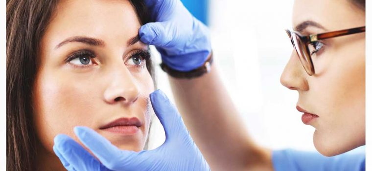 DNase Treatments: A Promising Treatment for Dry Eye
