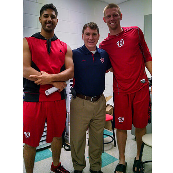 Dr.-Smithson-Stephen-Strasburg-and-Gio-Gonzalez-Washington-Nationals