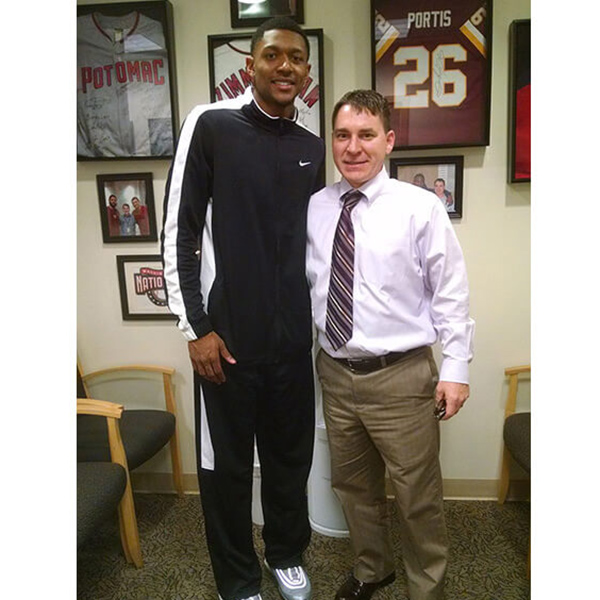 dr-smithson-with-bradley-beal-wizards